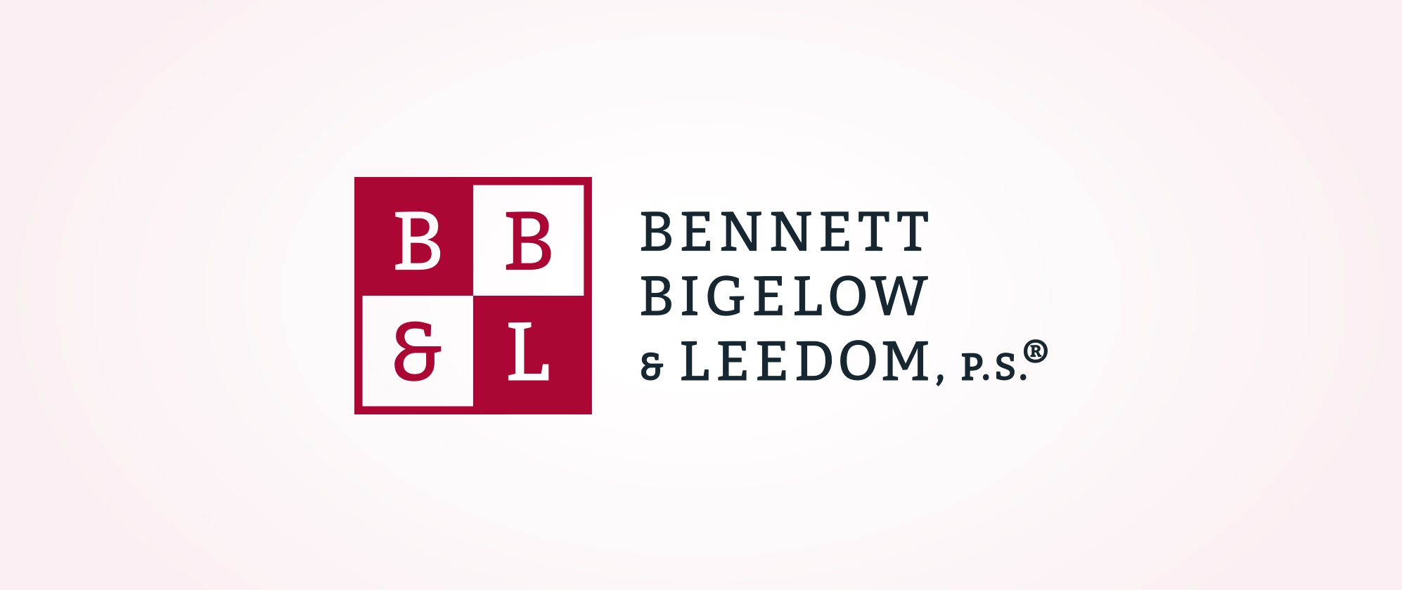 Case Study: Bennett Bigelow & Leedom