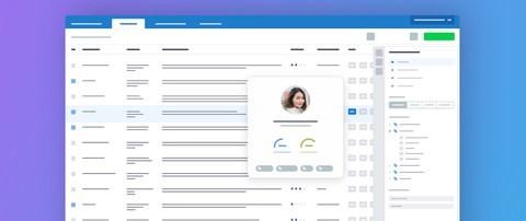 Explainer: The Case Management Software Space